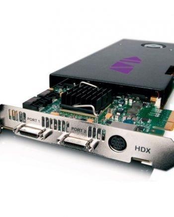 avid-pro-tools-hdx-core-card